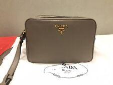 Prada Bag RRP $2200