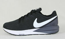 Nike Air Zoom Structure 22 Womens US Size 8