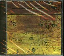 Alice Cooper School's Out CD new European press Warner Bros. Record 7599-27260-2