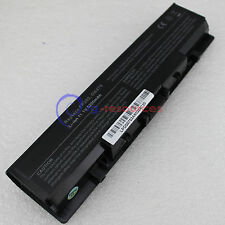 New 5200mAh 6 Cell Laptop Battery for Dell Inspiron 1520 1521 1720 1721 GK479