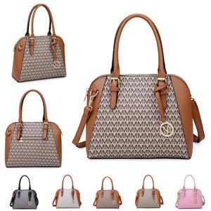Las Designer Inspired Handbags For