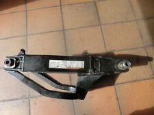 GSXR600 K4 K5 Schwinge