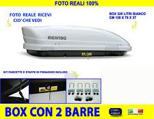 COPPIA CHIAVI THULE RICAMBIO CODICE N040 N 040 PER BOX BARRE PORTABICI PORTASCI
