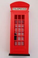 16mm SM32 Telephone Box