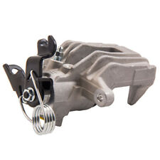 Rear Right Brake Caliper 8E0615424 for VW Passat 3B Audi A4 B5 A6 C5 8D0615124 A