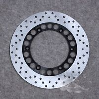 Rear Brake Disc Fit For Yamaha T-max500 XP500 FZ750 FZR750 XJ900 FZS1000 XJR1300