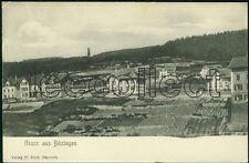BE Bözingen - Biel - Bienne