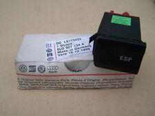 Org. Audi / VW ESP Schalter 8L0927134 A  *NEU*