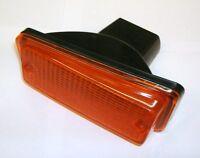 FIAT 126/ FANALINO ANTERIORE SX/ FRONT TURN LIGHT LEFT
