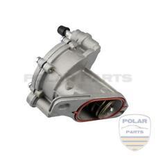 Pompe à vide sous pression pompe freinage Volvo 240 740 940 960 d24 d24t