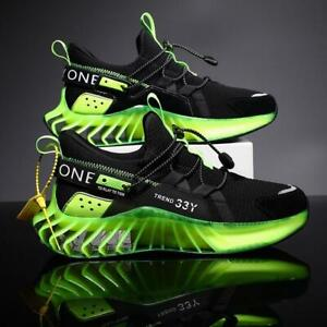 Vortex '33y Trend' X9x Sneakers Running Basketball Durable Outsole Sports Shoes