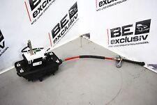 AUDI S5 8t Cabrio accionamiento de interruptor cambio autom. Actuador 8k1713041q