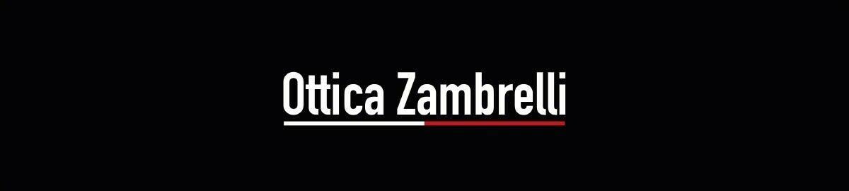 ottica-zambrelli-shop