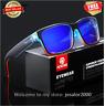 KDEAM Revamp Of Sport Men Sunglasses Polarized Shockingly Colors Sun Glasses Out