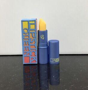 lipstick queen mornin sunshine 0.12 Oz New In Box !!