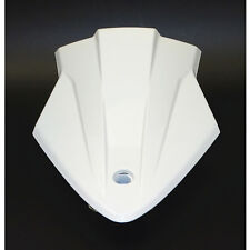 Rear Seat Cover Fairing Cowl White Fit BMW S1000R 2013-2018 S1000RR 2015-2018