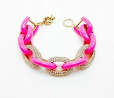 Unbranded Enamel Costume Charms & Charm Bracelets