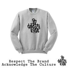 c294b31c Grays Unisex Adult Sweatshirts & Hoodies for sale | eBay