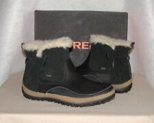 MERRELL TREMBLANT PULL ON POLAR WATERPROOF Boots  Women's 8.5