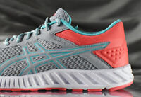 ASICS FuzeX Lyte 2 shoes for women, NEW & AUTHENTIC, US size 7.5
