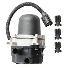 Secondary Air Pump For 1996-2000 Ford Mustang 2001-2005 Lincoln LS 3.0L CX-1718