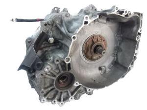 Boîte de vitesses automatique Volvo S80 XC60 S60, V60 Diesel 2,4 D5244T10 312562