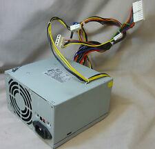 Dell Dimension 3000 HP-P2507FWP 0N2286 N2286 ATX 250W Power Supply Unit / PSU