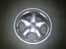 AUDI ALLOY WHEELS R15 4 HOLES