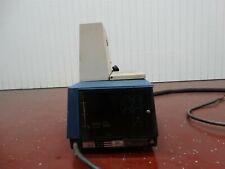 Nordson Adhesive Applicator 2302 200-230V 50/60Hz 15.8A 3790W Pn: 276033E