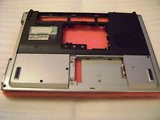 HP Pavilion dv5000 dv5315nr Laptop  Case Bottom 407813-001