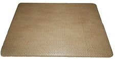 """Comfort Cushion Chef Anti Fatigue MAT Ideal for Kitchens Mat  20"""" x 30"""" ."""