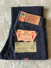 Jeans Levi's 501 pour homme taille 34