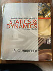 Engineering+Mechanics+%3A+Combined+Statics+and+Dynamics+by+Russell+C.+Hibbeler...