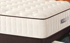 SEALY Jubilee Latex 4ft6 Double Latex Foam Mattress