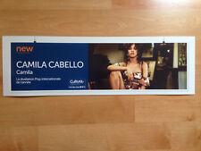 PLV Camila Cabello neuve