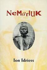 NEW Nemarluk by Ion Idriess