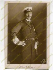 Foto, AK, Portrait, Kaiser Wilhelm II. (N)19923