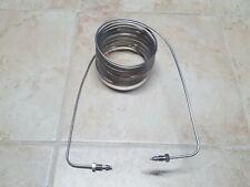 20ml sample loop