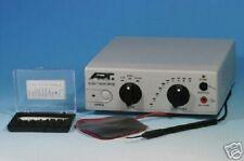 ELECTROSURGERY 220V CUTTING & COAGULATING UNIT/ 7 ELECTODE TIPS-EUROPE 220V