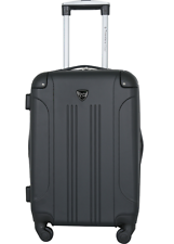 Travel Luggage  bf6a1f6cae1c4