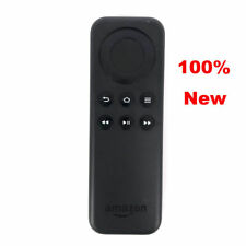 New For Amazon CV98LM Firestick TV Stick Streaming Media Player Remote Control