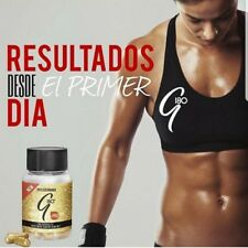 G180 HIGH PERFORMANCE * Thermogenic Weight Loss Formula *ENERGY*NATURAL !!