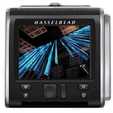 "Hasselblad CFV-50c Digital Back -""In original Boxes"""
