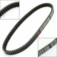Drive Belt For Honda FES 125 150 Pantheon 1998-2002 Scooter 23100-KFF-901 A5