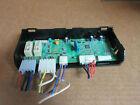 Maytag Dishwasher Control Board Part # 99003466 photo