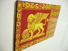 Calamita Bandiera Veneta Grande Repubblica di Venezia
