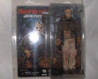 Friday the 13. Teil 6  Jason Lives Freddy Krüger Figur ca.20cm,Neu,OVP,Rarität
