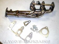 Exhaust Manifolds & Headers for Mazda RX-8 for sale | eBay