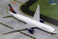 Gemini Jets 1:200 Scale Delta Air Lines Boeing 777-200LR N704DK G2DAL625