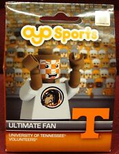 TENNESSEE VOLUNTEERS ULTIMATE FAN OYO MINIFIGURE BRAND NEW FREE SHIPPING